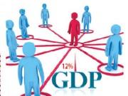 Tài chính - Bất động sản - 210 người giàu nhất Việt Nam có tài sản bằng 12% GDP