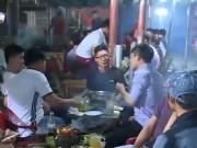 Thị trường - Tiêu dùng - Việt Nam tiêu thụ bia lớn thứ 3 châu Á
