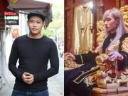 """Phim - """"Hot boy trà sữa"""" được hâm mộ hơn cả Sơn Tùng M-TP"""