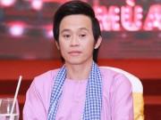 """Phim - Hoài Linh: """"Tôi đang phải cày tiền trả nợ"""""""