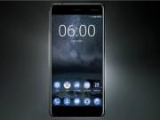 Thời trang Hi-tech - Hơn 250.000 chiếc Nokia 6 đã được bán ra