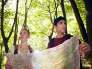 """Giáo dục - du học - Sinh viên quốc tế quay lưng với """"thiên đường du học"""" Anh"""