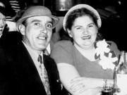 An ninh Xã hội - Cặp đôi sát thủ cô đơn giết hại 20 người