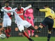 Bóng đá - Chuyển nhượng MU: 40 triệu bảng cho SAO Monaco