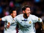 Bóng đá - Real bất bại 40 trận: Khi tài năng là chưa đủ