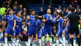 """Leicester City– Chelsea: Thách thức """"Nhà vua"""""""