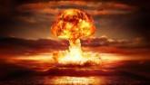 Siêu bom hạt nhân có sức công phá ghê gớm nhất thế giới
