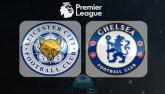 Chi tiết Leicester – Chelsea: Dùng sở đoản ghi bàn (KT)