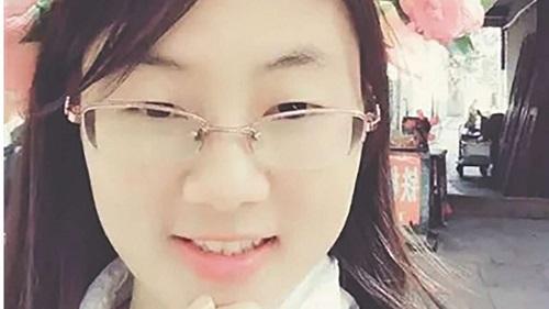 Nữ y tá trẻ xinh đẹp cứu giúp người, ai ngờ tai họa ập đến - ảnh 1