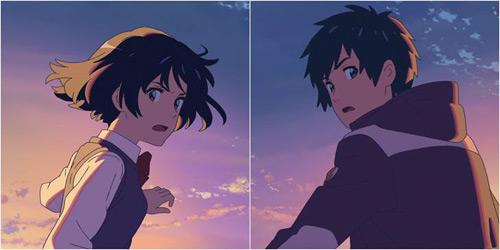 Bộ phim Nhật Bản không dành cho trẻ em được chiếu tại VN - ảnh 2