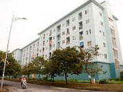 Tài chính - Bất động sản - Tin vui cho những ai vay tiền mua nhà ở xã hội