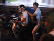 An ninh Xã hội - Lời khai thiếu niên giết nữ sinh giấu trong thùng xốp ở SG