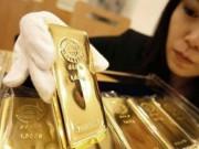 Tài chính - Bất động sản - Giá vàng hôm nay 14/1: Nhà đầu tư án binh bất động