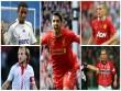 10 vụ chuyển nhượng mùa đông tốt nhất: Suarez, Vidic góp mặt