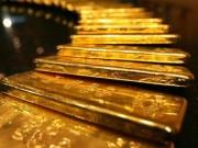 An ninh Xã hội - Điều tra tin báo mất trộm 80 lượng vàng trên đường