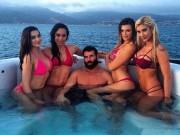 """Bạn trẻ - Cuộc sống - Sự thật độ giàu có của """"Vua Instagram"""" khiến nhiều người ngỡ ngàng"""