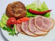 Ẩm thực - Những thực phẩm Tết rất không nên để vào tủ lạnh