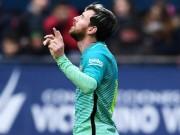 """Bóng đá - Muốn giữ Messi, Barca phải """"hy sinh"""" 2 SAO đắt giá"""