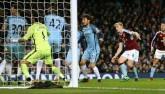 Everton – Man City: Sửa sai lượt đi