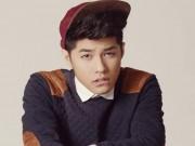 Ca nhạc - MTV - Sốc với clip Noo Phước Thịnh mắng anti-fan