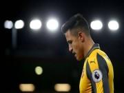 Bóng đá - Arsenal tìm người thay Sanchez: Hàng hiệu hay hàng thải