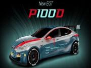 Tư vấn - Tesla Model S P100D tăng tốc siêu nhanh