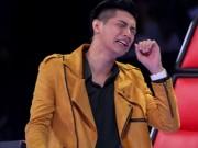 """Ca nhạc - MTV - Loạt scandal khiến Noo Phước Thịnh rước một """"rổ"""" anti-fan"""