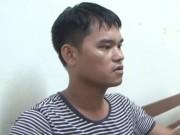 An ninh Xã hội - Giết người vì bạn gái bị trêu, cựu công an xã lĩnh án