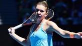 Australian Open ngày 1: Wawrinka khổ chiến 5 set
