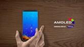 Tiếp tục lộ video về Samsung Galaxy S8