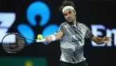 Federer – Melzer: Khởi đầu chậm, kết thúc nhanh (V1 Australian Open)
