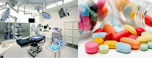 Điều trị sỏi mật, sỏi thận, sỏi gan hiệu quả bằng đông y - 2