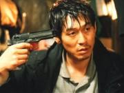 Phim - Bộ phim lật giở những bi kịch nhất cuộc đời đàn ông
