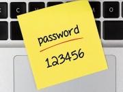 Công nghệ thông tin - 25 password tệ hại nhất trong năm 2016