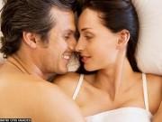 Sức khỏe đời sống - Bài tập cơ bắp tốt nhất là… tình dục