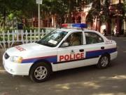 Thế giới - Cảnh sát Ấn Độ bị bắt giữ vì cưỡng hiếp phụ nữ tâm thần