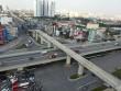 Đường sắt trên cao Nhổn-ga Hà Nội sẽ chạy tối đa 80km/h