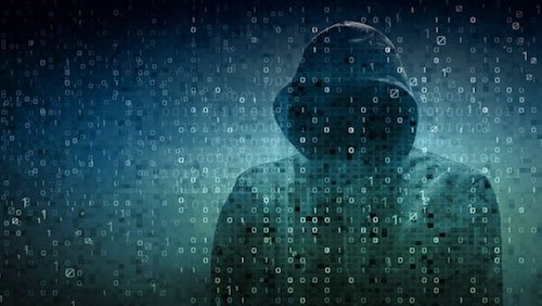 Công cụ tình báo hỗ trợ INTERPOL điều tra tội phạm mạng - 1