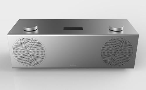 Samsung trình diễn công nghệ âm thanh tương lai cho giải trí tại gia - 1