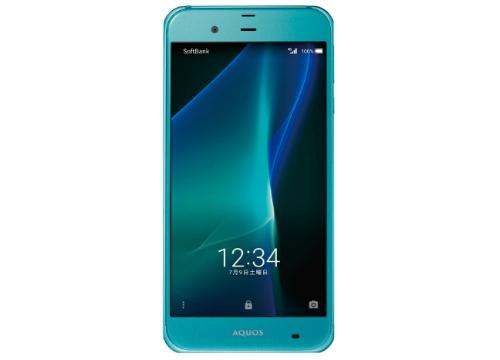 Nokia P1 được giới thiệu tại MWC 2017