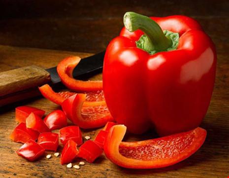 10 thực phẩm giúp đẩy lùi chứng da sần vỏ cam - 1