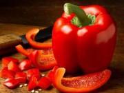 Sức khỏe đời sống - 10 thực phẩm giúp đẩy lùi chứng da sần vỏ cam