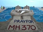 Thế giới - Khi nào có thể mở lại cuộc tìm kiếm MH370?
