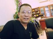 Phim - Chuyện không thể ngờ về MC Lại Văn Sâm thời trẻ