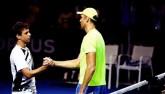 """Australian Open: """"Máy giao bóng"""" 1 trận 75 cú ace"""