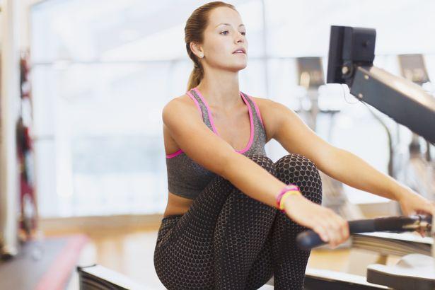 10 cách giảm huyết áp cao hiệu quả - 1