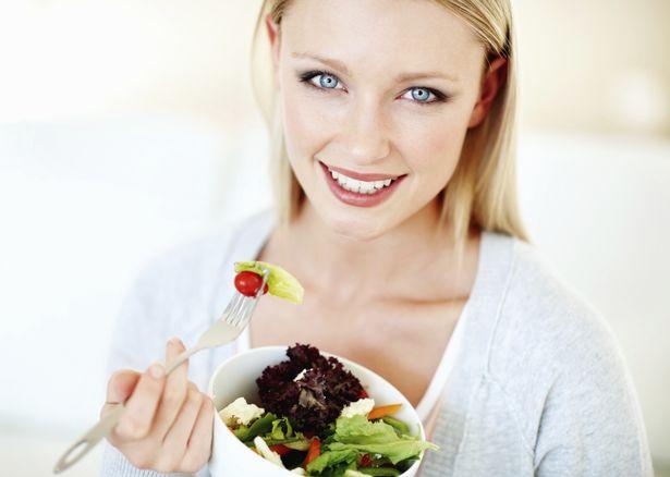 10 cách giảm huyết áp cao hiệu quả - 5