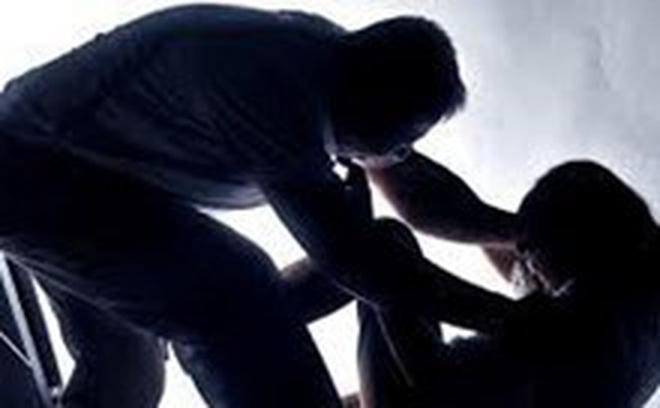 Giết nữ sinh giấu ở thùng xốp: Chuyên gia nói về sự vô cảm của 1 bộ phận giới trẻ