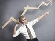 Tài chính - Bất động sản - Người thành công không bao giờ nói những điều này