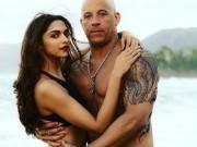"""Phim - Dàn mỹ nhân cực sexy bên Vin Diesel trong bom tấn """"xXx"""""""